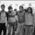 54 Trinidad Rock_19_1986-©José Antonio Sancho