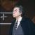 03 Antoni Tàpies_1989-©José Antonio Sancho