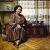 21 Montserrat Caballé_1984-©José Antonio Sancho