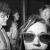 48 Zeleste _1984-86F-©José Antonio Sancho
