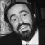Luciano-Pavarotti–c-©José Antonio Sancho.jpg