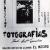 1981 Botiga de Llibres el Negro - Barcelona