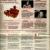 2007 El Periodico 14 de marzo