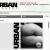 2013 Urban Gallery-portada_I