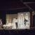 08-21h-Teatre-La-Mala-Broma_1