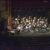 09-20h-Concert-de-la-Banda_1