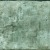 34098-Camins-fresats-45x200@Nùria-Guinovart