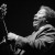 B.B.King N-398_86-415-©José Antonio Sancho