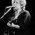 Bob Dylan_OK-©José Antonio Sancho