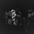 Bob Marley & Wailers-©José Antonio Sancho