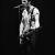Bruce Springsteen3b-©José Antonio Sancho