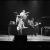 Bruce Springsteen_OK2-©José Antonio Sancho