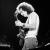 Carlos Santana8-©José Antonio Sancho