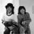 Rafael y Raimundo Amador-©José Antonio Sancho