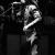 Bob Marley-3b-©José Antonio Sancho