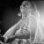 Celia Cruz N-457_87-416-©José Antonio Sancho