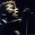 Ian Dury-2-©José Antonio Sancho