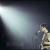 Lou Reed-015-©José Antonio Sancho