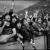 Públic al Concert de Accept_1986-©José Antonio Sancho